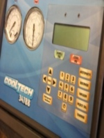 A/C Repair Services at Nordstroms