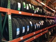 Looking for New or Used Tires in the Sioux Falls Area? We Have Them!